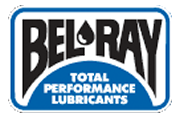 Bel-Ray lubricants