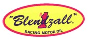 Bendzall Lubricants