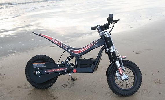 http://www.competitionwheelsandcycles.com/products/oset2011/images/oset_12-5_2011.png